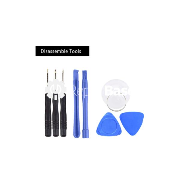 Universal phone repair tool kit (7in1)
